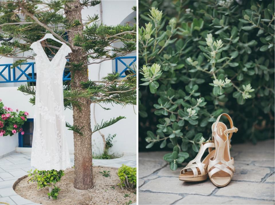ślub na santorini anna dedo zdjęcia (1)
