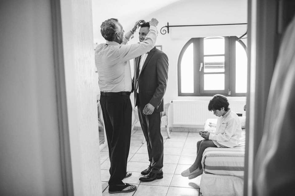 ślub na santorini anna dedo zdjęcia (11)