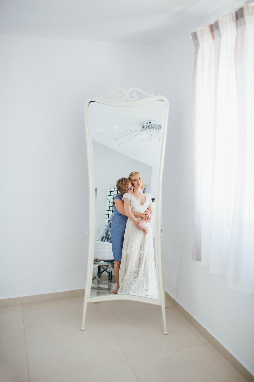 ślub na santorini anna dedo zdjęcia (13)