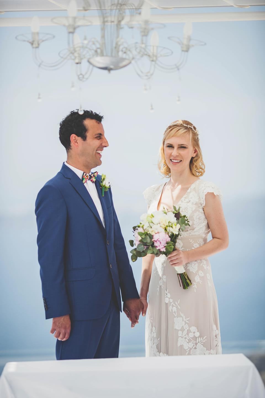 ślub na santorini anna dedo zdjęcia (16)