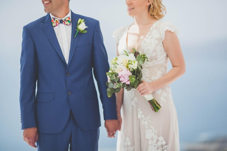 ślub na santorini anna dedo zdjęcia (18)