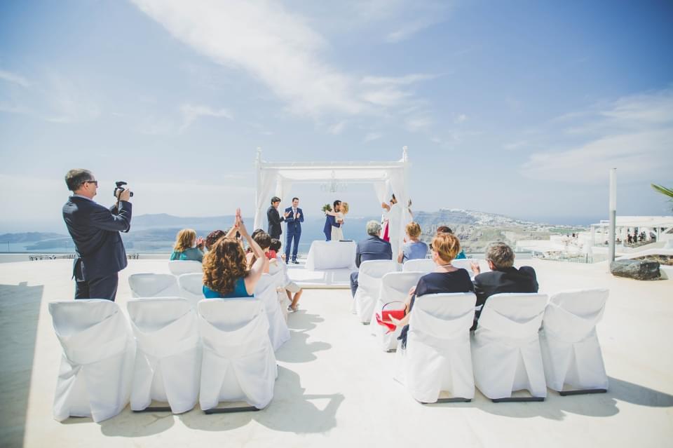 ślub na santorini anna dedo zdjęcia (21)