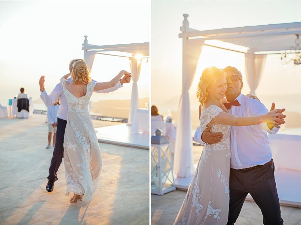 ślub na santorini anna dedo zdjęcia (35)
