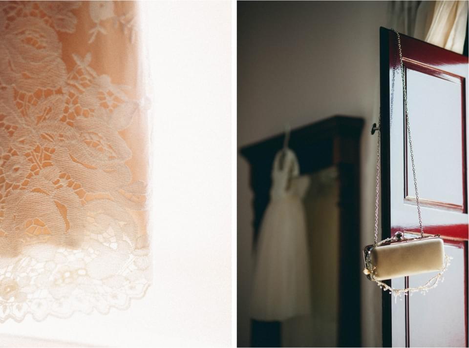 ślub na santorini anna dedo zdjęcia (4)