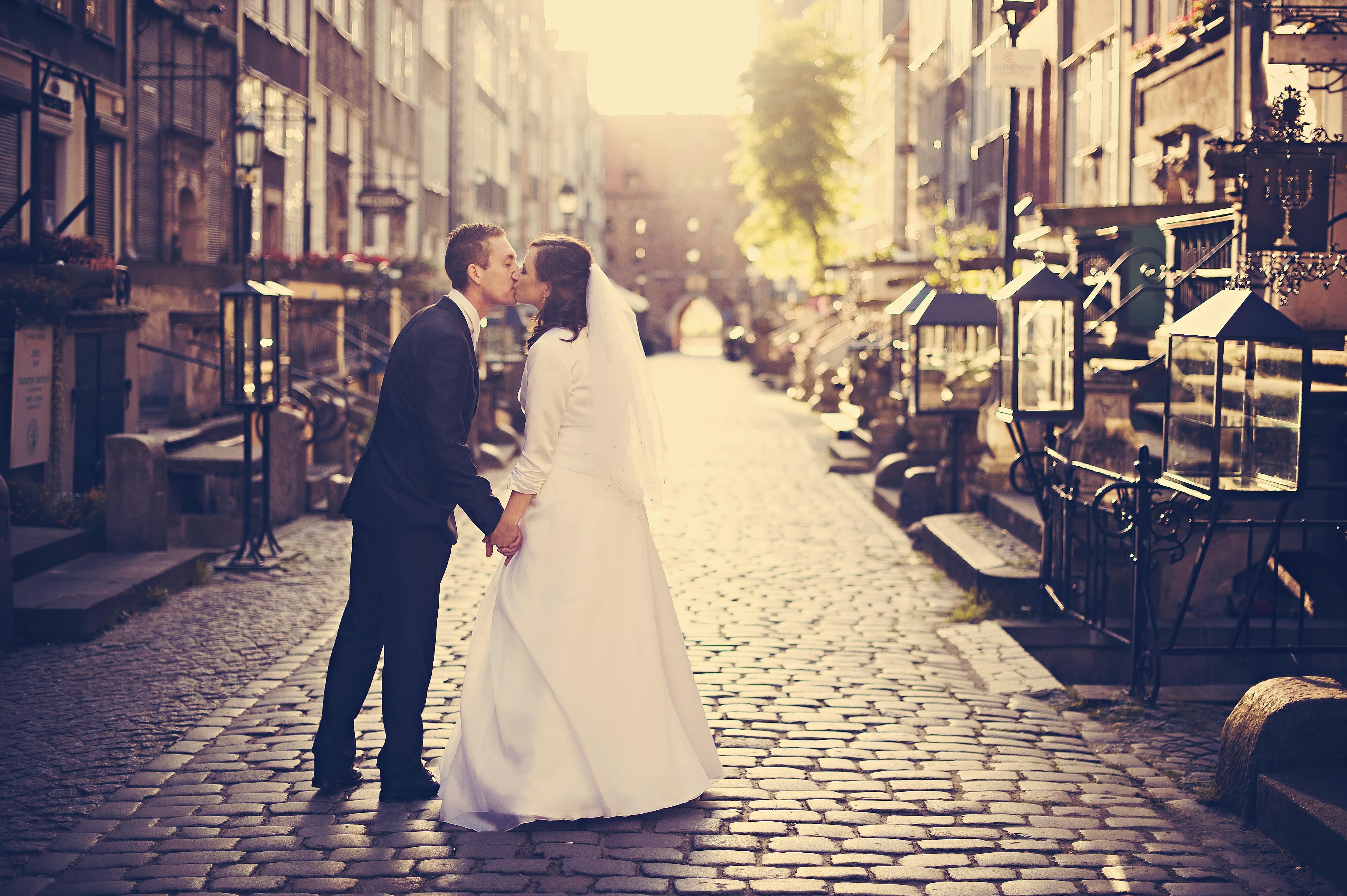sesja ślubna plener sweet wedding blog inspiracje slubne moda ślubna