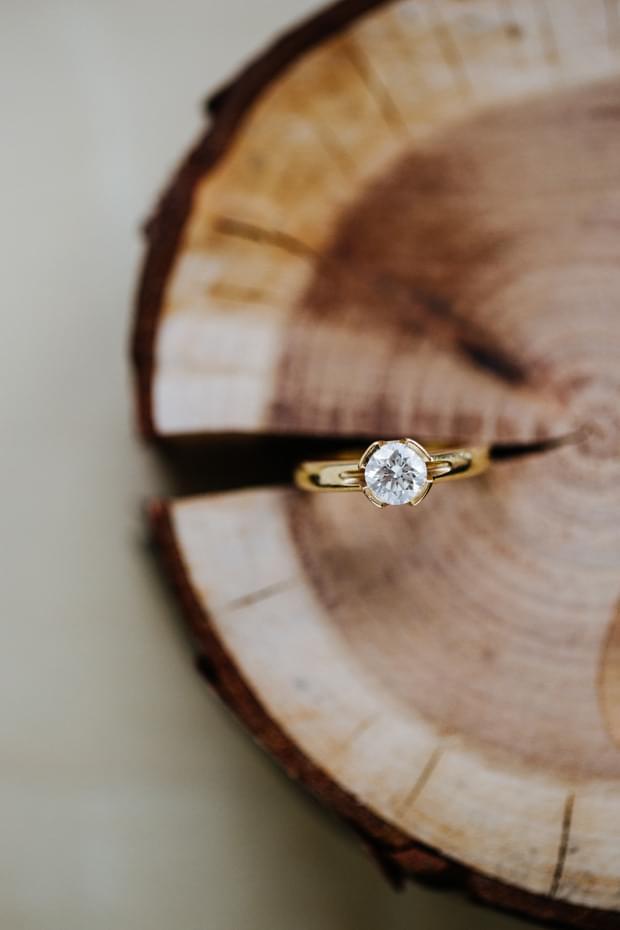 wywiady z fotografami ślubnymi blog