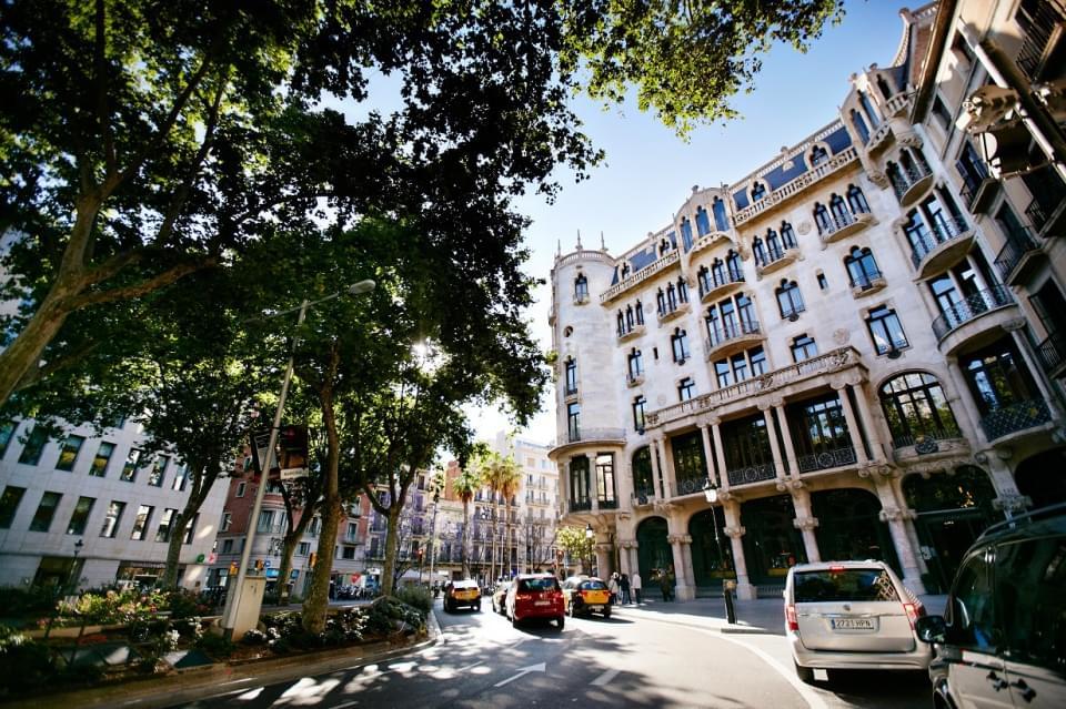 0044ślub w barcelonie