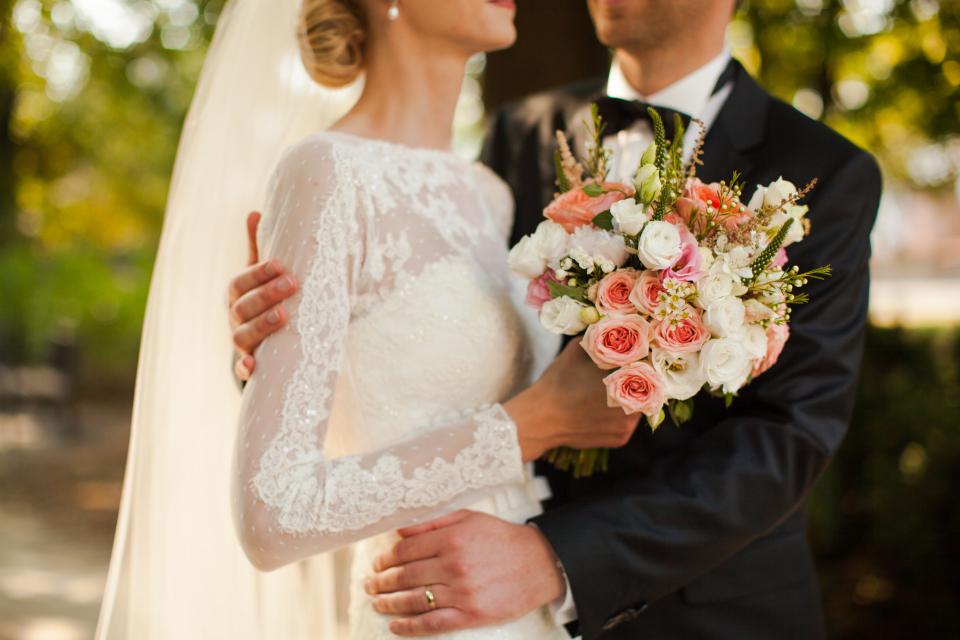 Zdjęcie: www.jaceksiwko.com