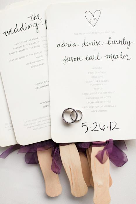 amerykańskie wesele