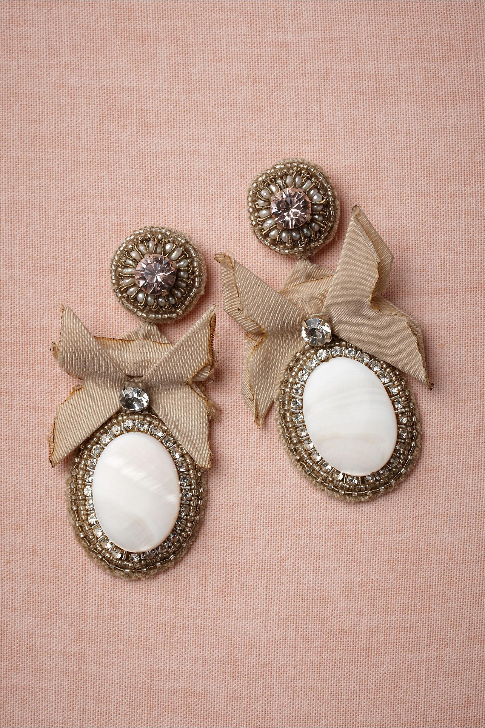 dodatki ślubne BOHO romantyczna kwiatowa trendy ślubne 2013