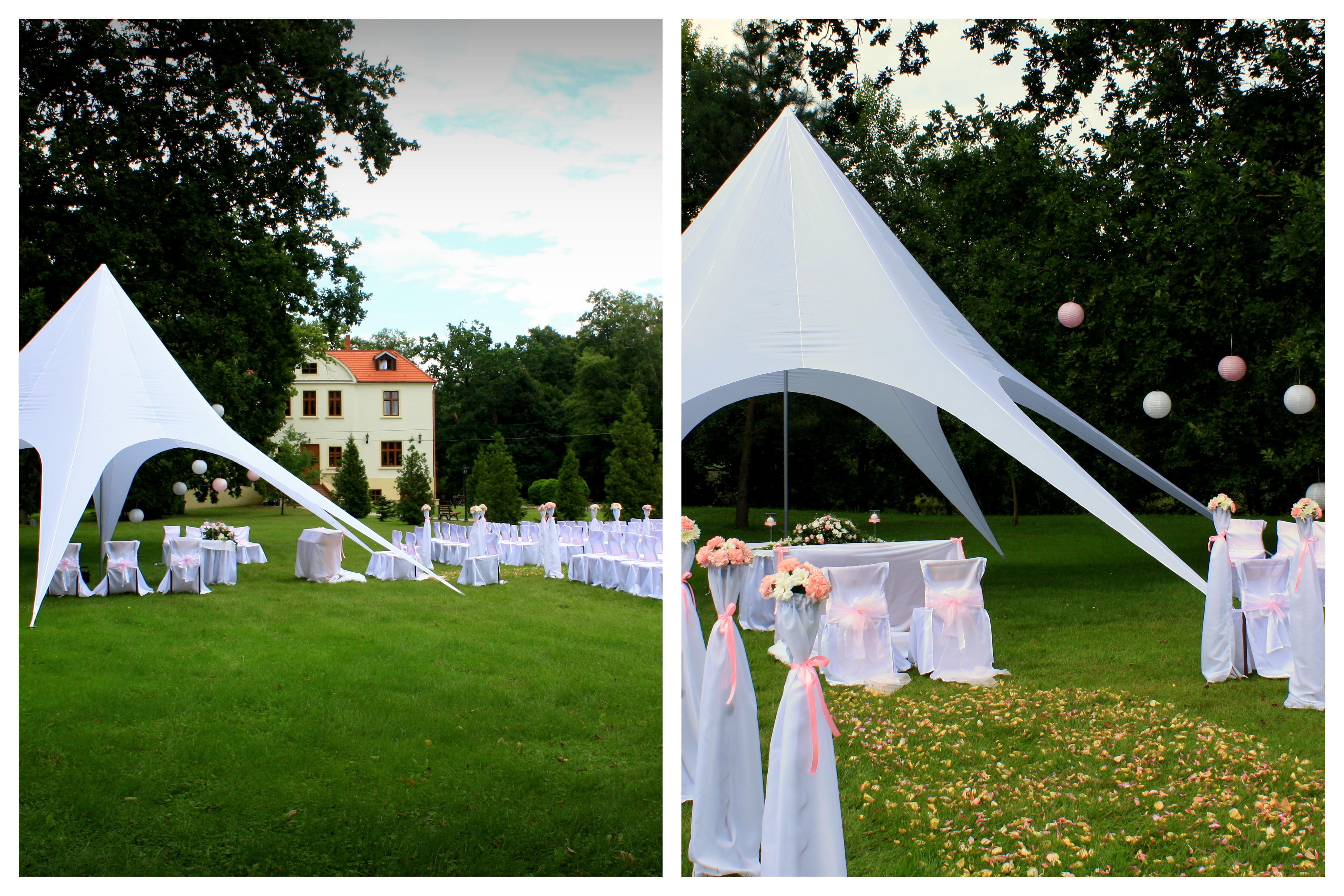 Pałacyk łąkomin wesele slub plenerowy blog slubny sweet wedding