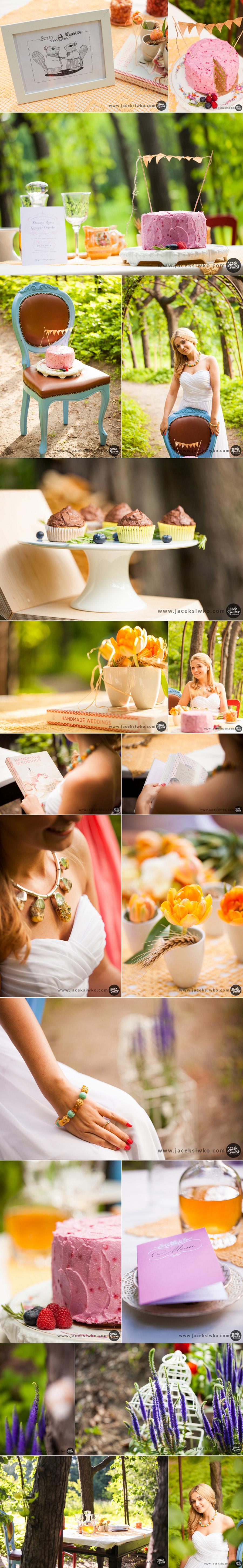 1sesja stylizowana sweet wedding event by ev siwko photography trojmiasto fotograf sesje slubne