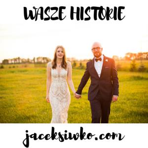 http://www.jaceksiwko.com