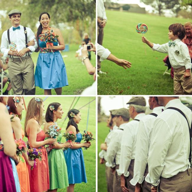 2piknik wesele plenerowe