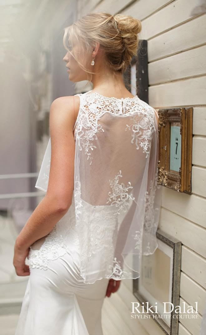 koronkowa sukia slubna koronka z tyłu na plecach koronkowe plecy suknia