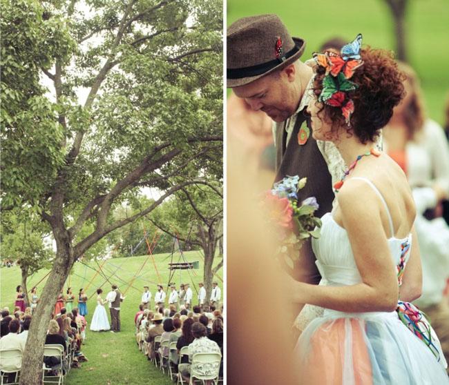 3piknik wesele plenerowe