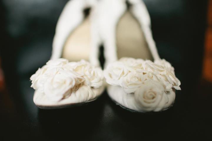 oryginalne buty do ślubu