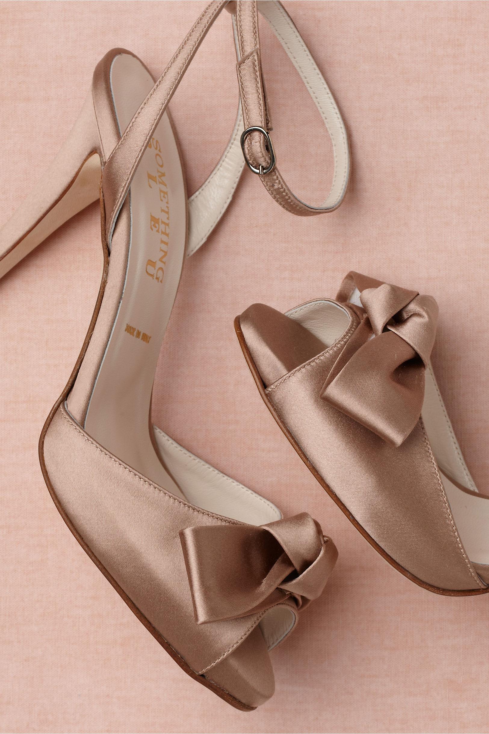 dodatki ślubne BOHO romantyczna kwiatowa trendy ślubne 2013 buty
