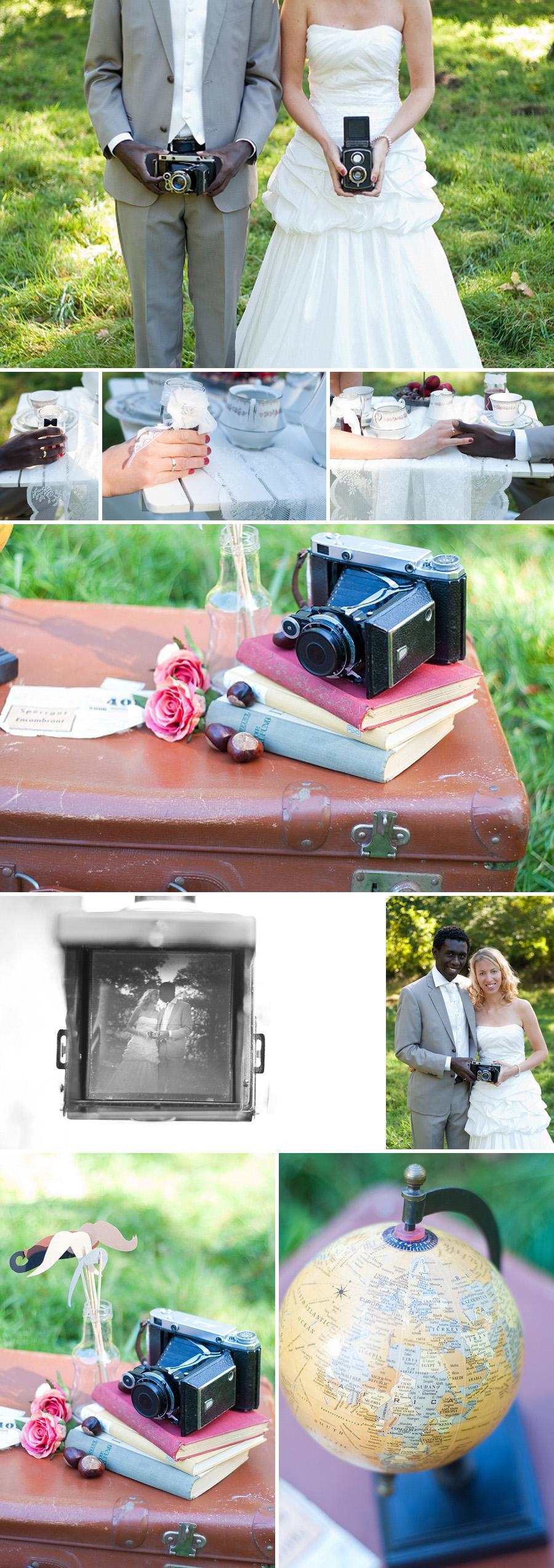 5stylizowana sesja dla par sweet wedding blog ślubny