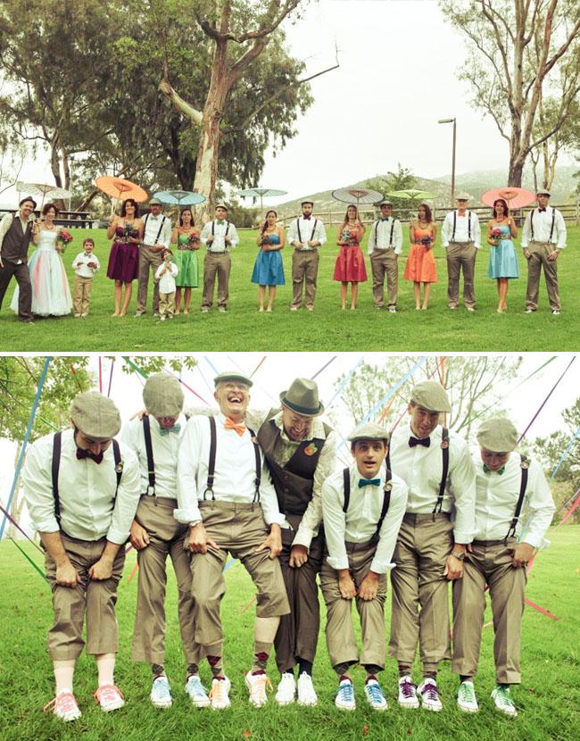 6piknik wesele plenerowe