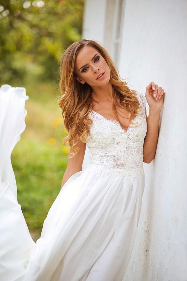 suknie ślubne atelier desirer zdjęcia