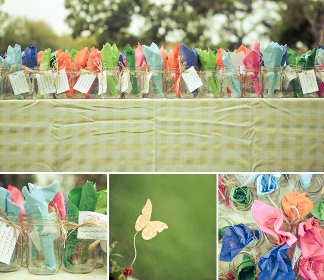 8piknik wesele plenerowe