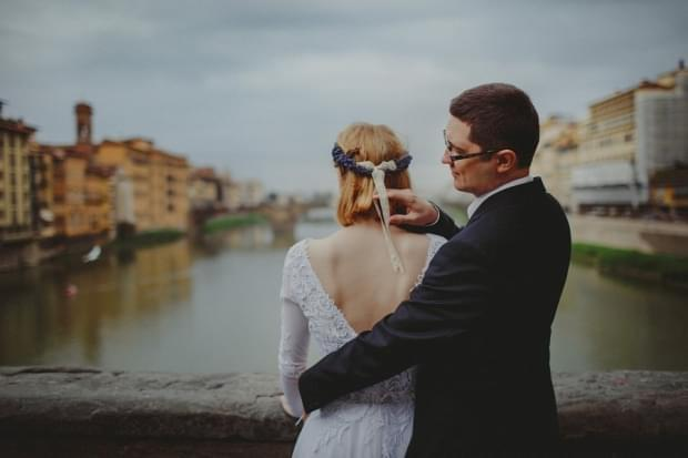 Agata Kwiecien - sesja we Florecji (20)