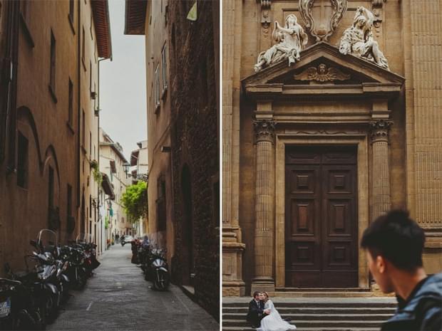 Agata Kwiecien - sesja we Florecji (24)