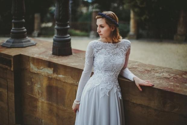 Agata Kwiecien - sesja we Florecji (36)