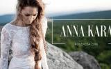 Anna Kara suknie 2016