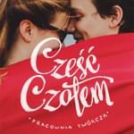 http://czescczolem.pl/