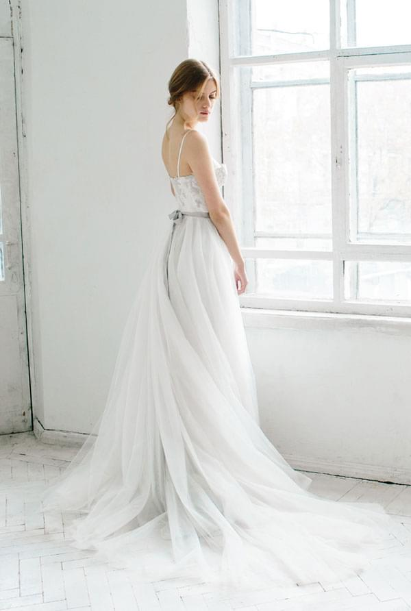Ca'RouselBridalGown_Ivy_02