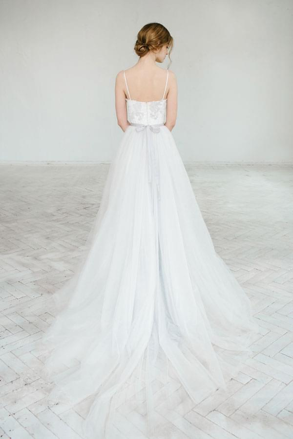 Ca'RouselBridalGown_Ivy_04