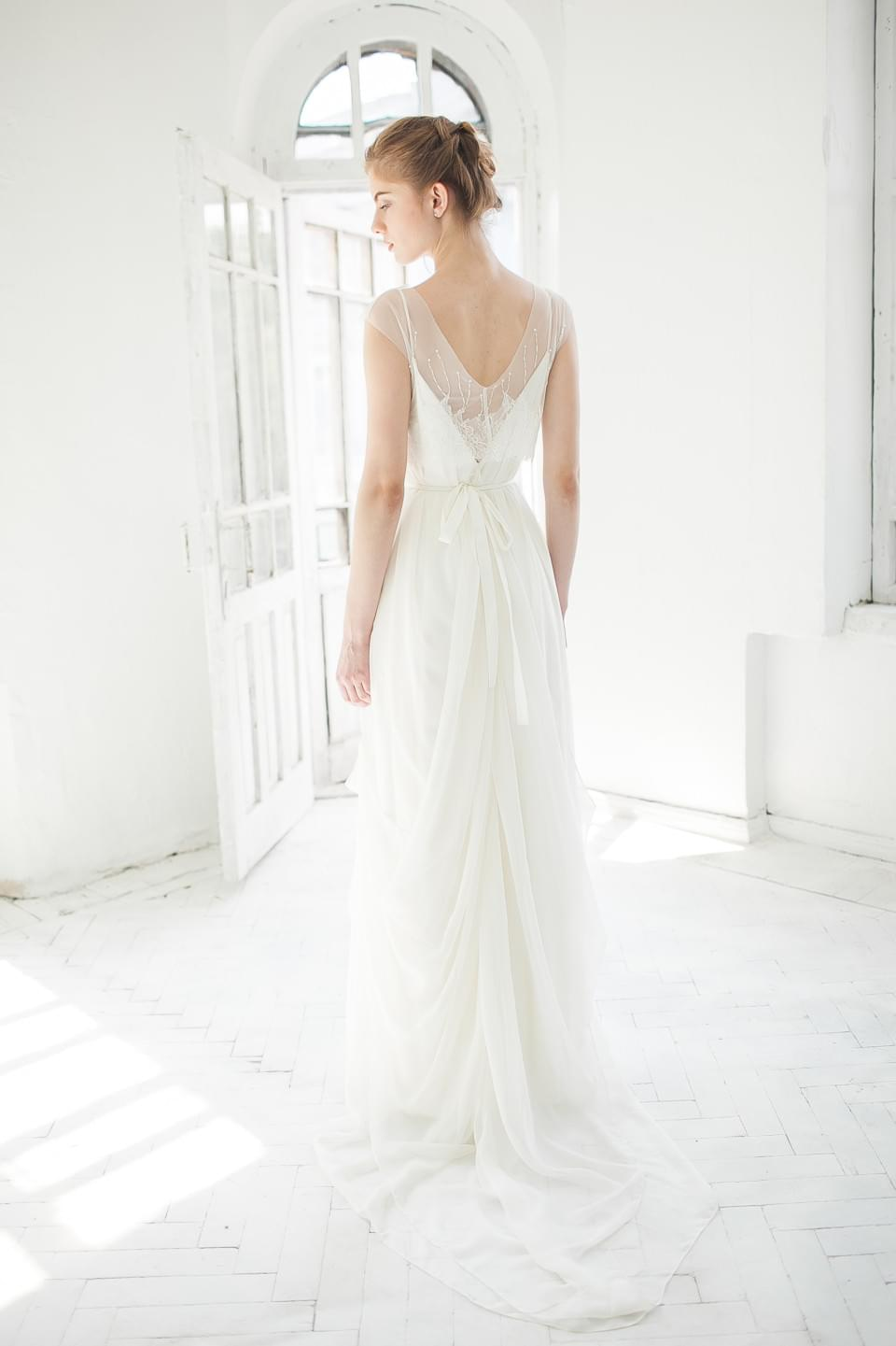 Ca'RouselBridalGown_Lili_01