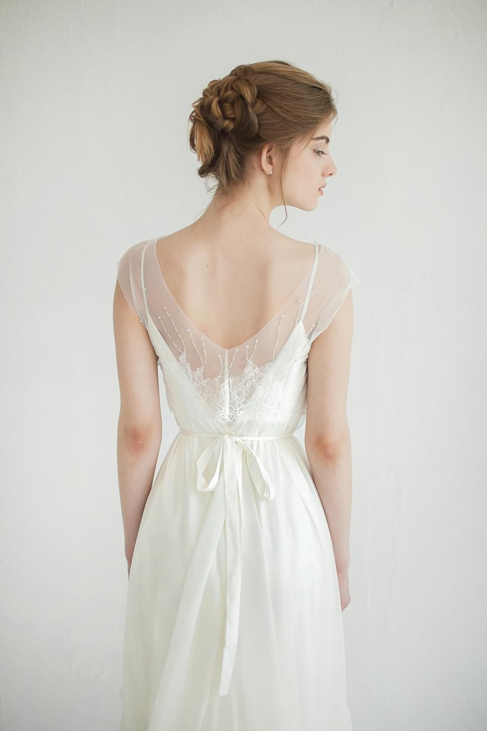 Ca'RouselBridalGown_Lili_04