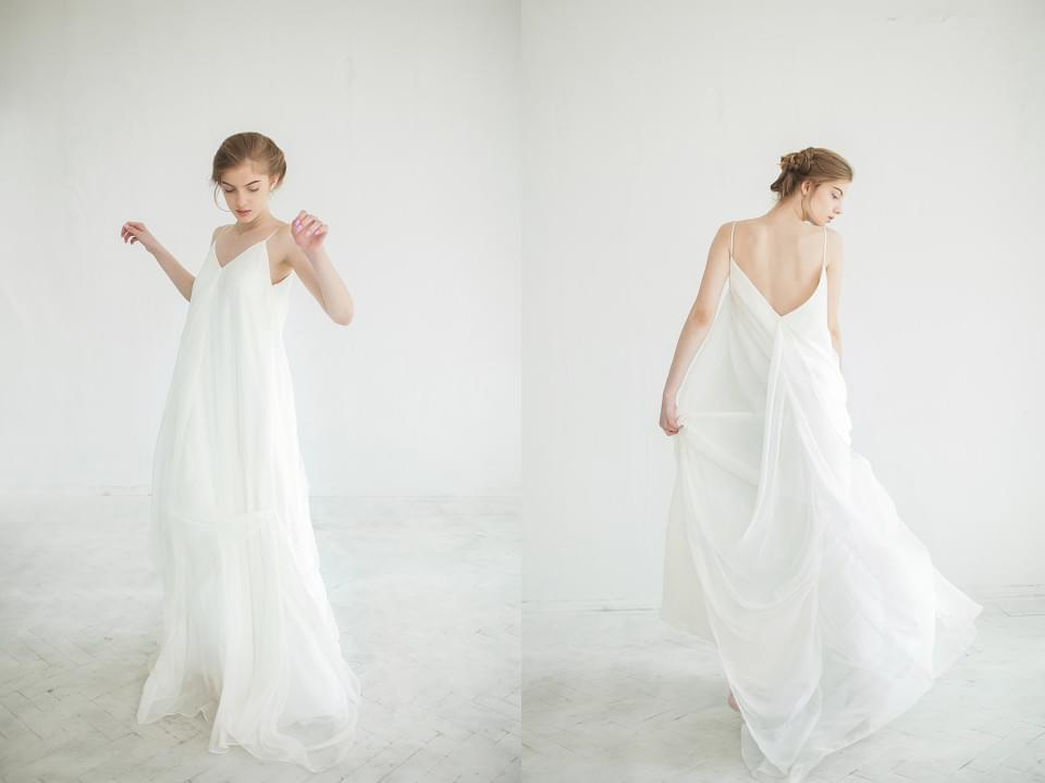 Ca'RouselBridalGown_Lili_05