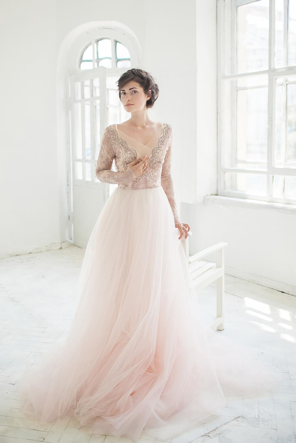 Ca'RouselBridalGown_Orchidee_01
