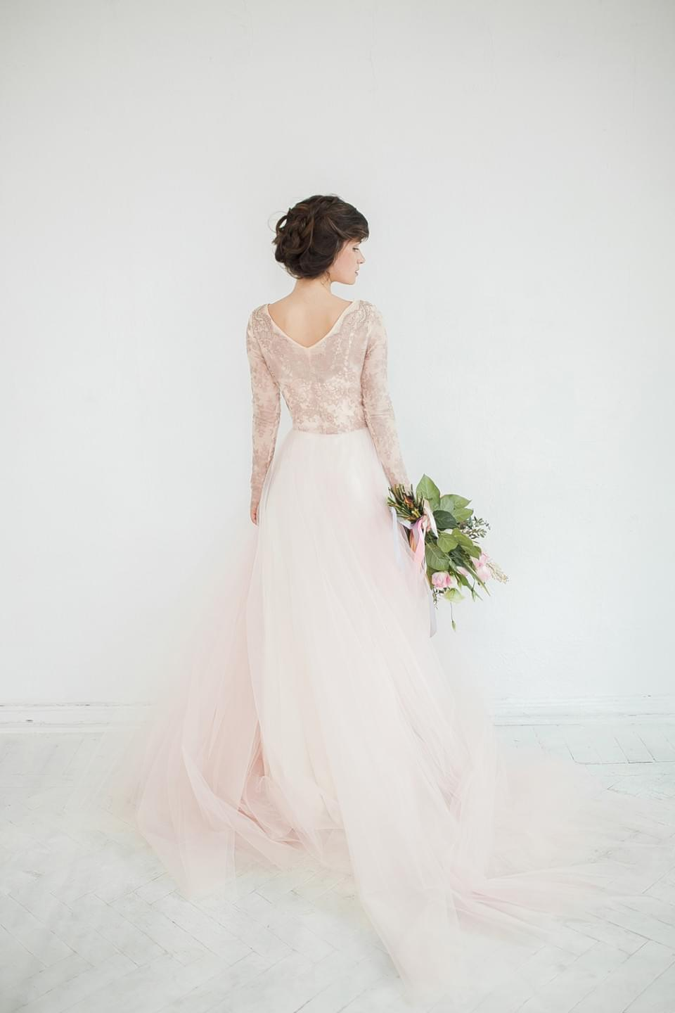 Ca'RouselBridalGown_Orchidee_04