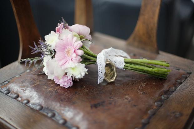 rustykalny slub stylizacje vintage babeczki sesja stylizowana ślub