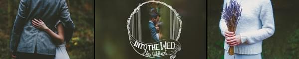 http://intothewed.pl/