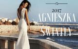 kolekcja-2017-agnieszka-swiatly-zjdecia