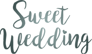 Sweet Wedding