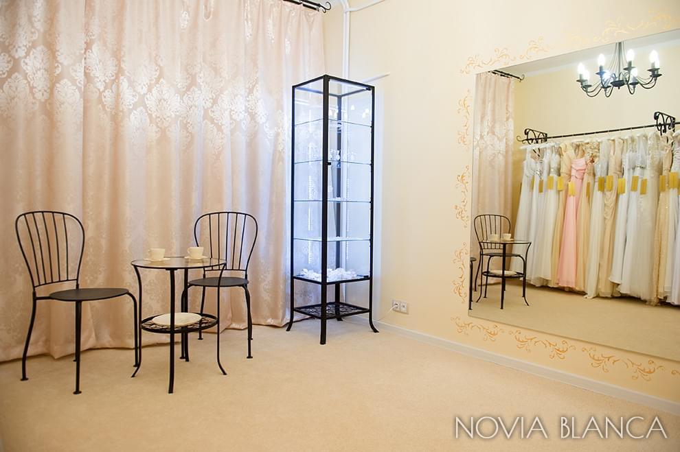 Ślubne Atelier  Novia Blanca warszawa blog inspiracje moda slubna 2013, ślub 2014