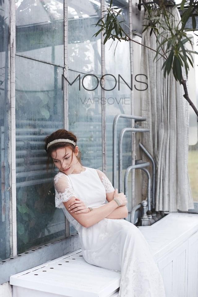 MOONS varsovie kolekcja 2015