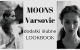MOONS varsovie