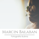 http://www.marcinbalaban.com/pl/