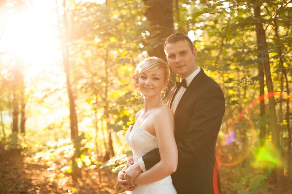 blog ślubny porady