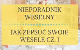nieporadnik_weselny
