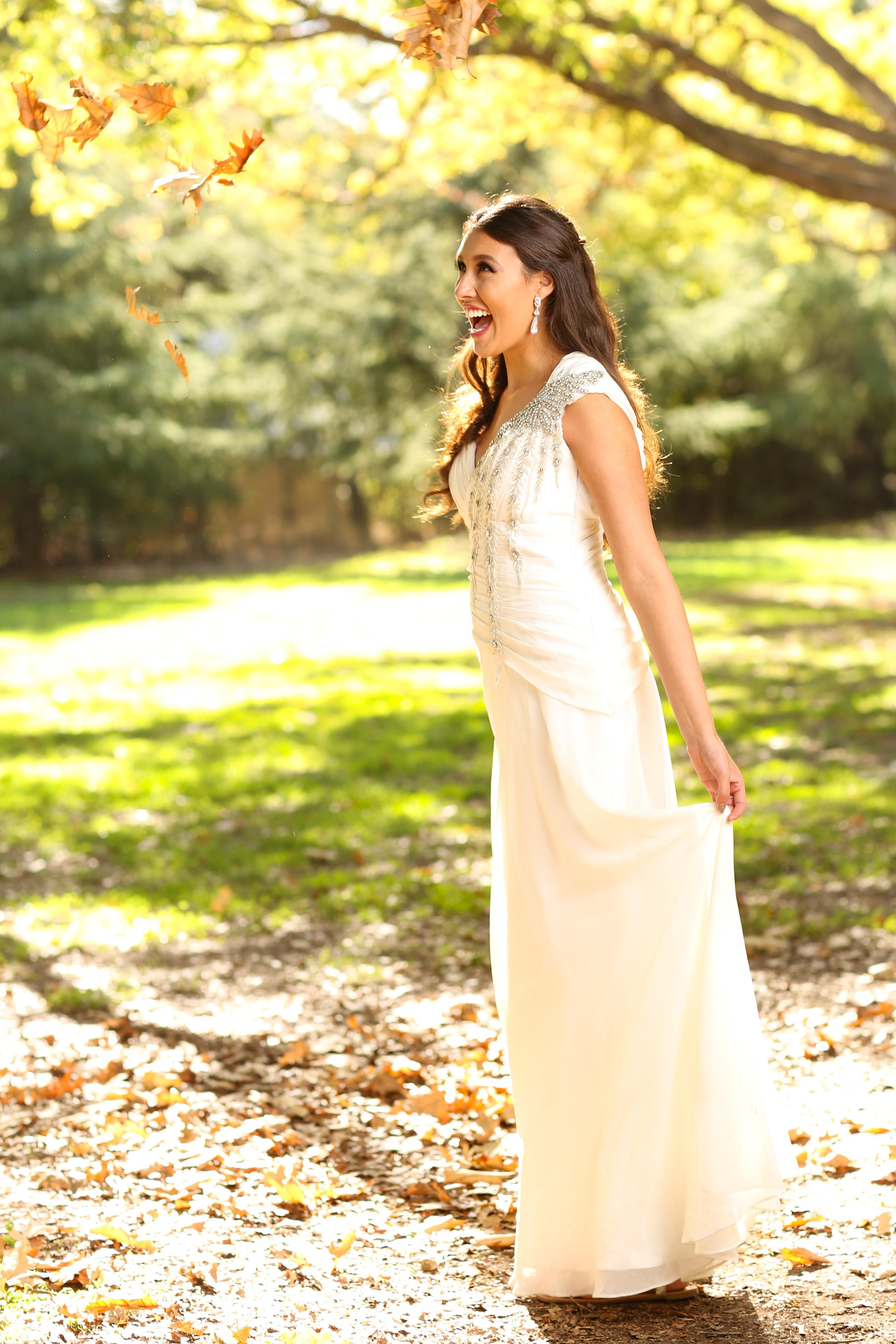 Novia Blanca biżuteria panna młoda zdjęcia (10)