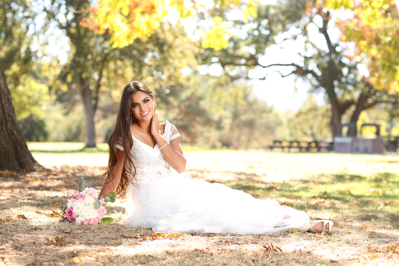 Novia Blanca biżuteria panna młoda zdjęcia (8)